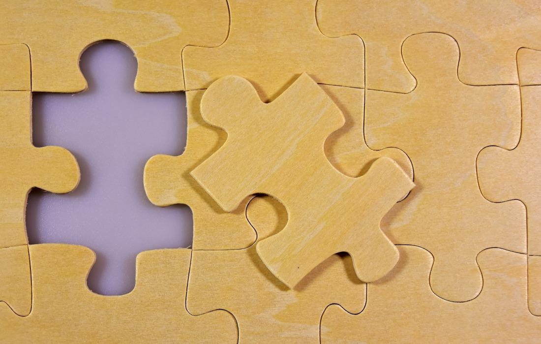 puzzle-3348518_1920