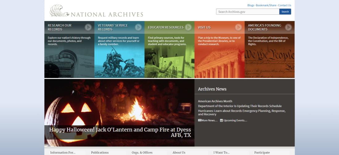 screenshot-www.archives.gov-2018.10.26-14-40-30